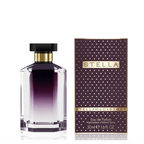 Stella 1.7 Edp Sp For Women
