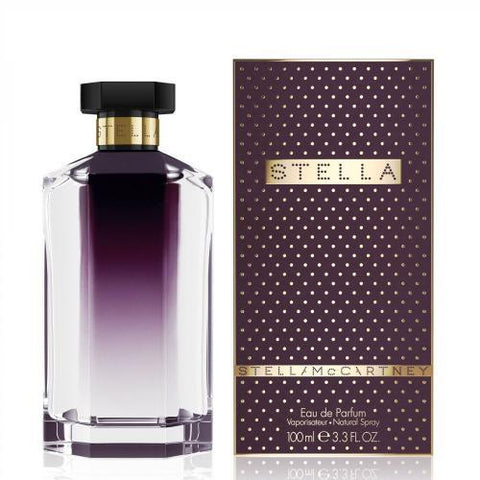 Stella Mccartney 3.4 Edp Sp For Women