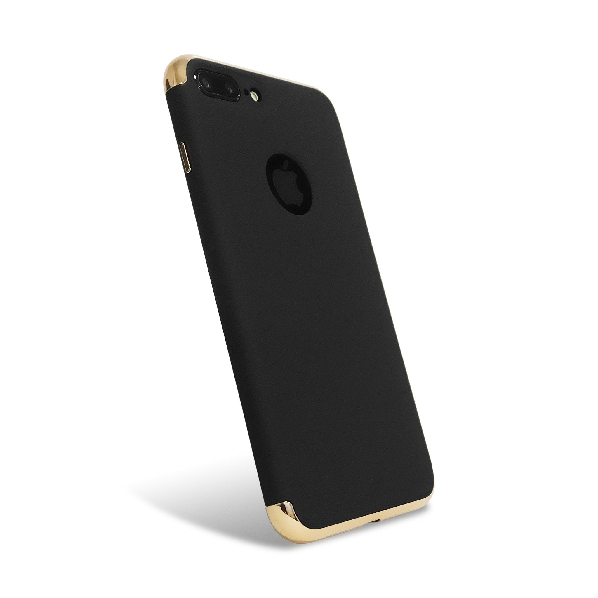 Best Slim Case For Iphone