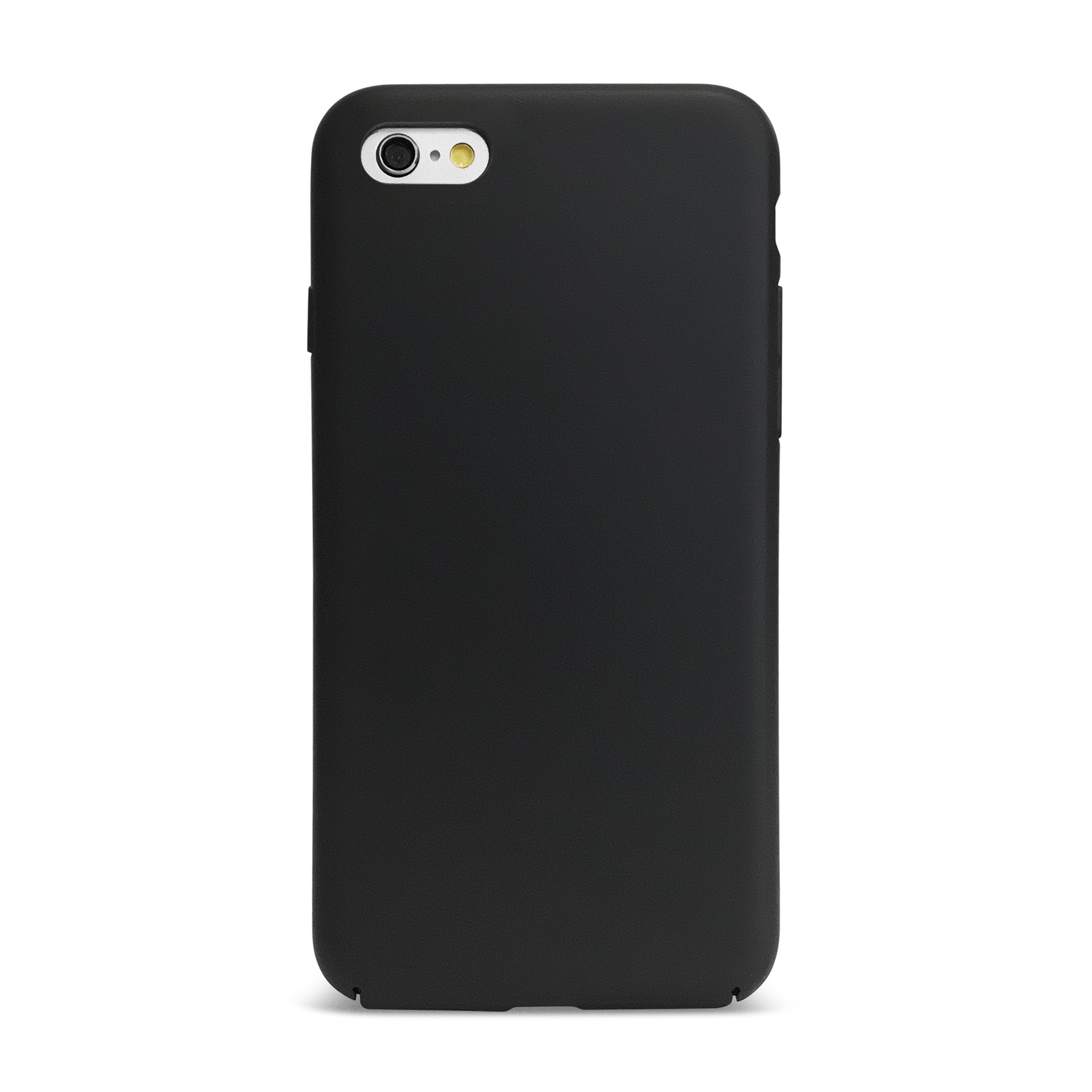 half off cb575 0143f Classic iPhone 6 Plus Armor