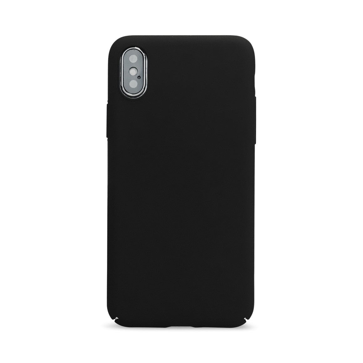 Classic iPhone X Armor - LuxArmor | Ultra Thin Protective iPhone Cases