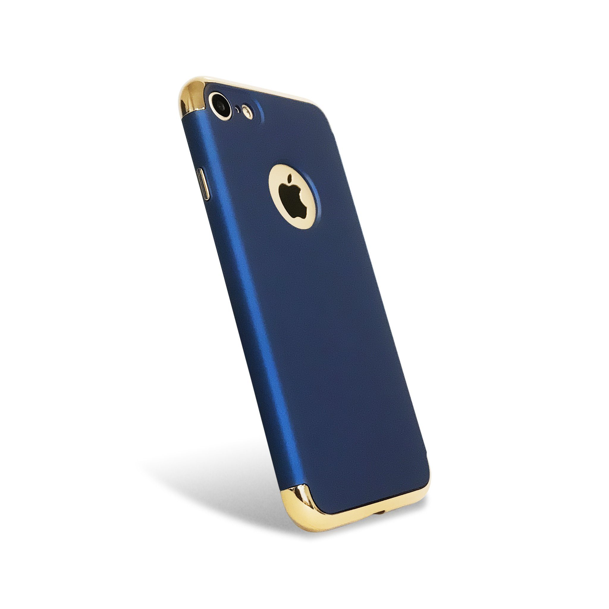 new products cdd2b c718e Executive iPhone 8 Armor