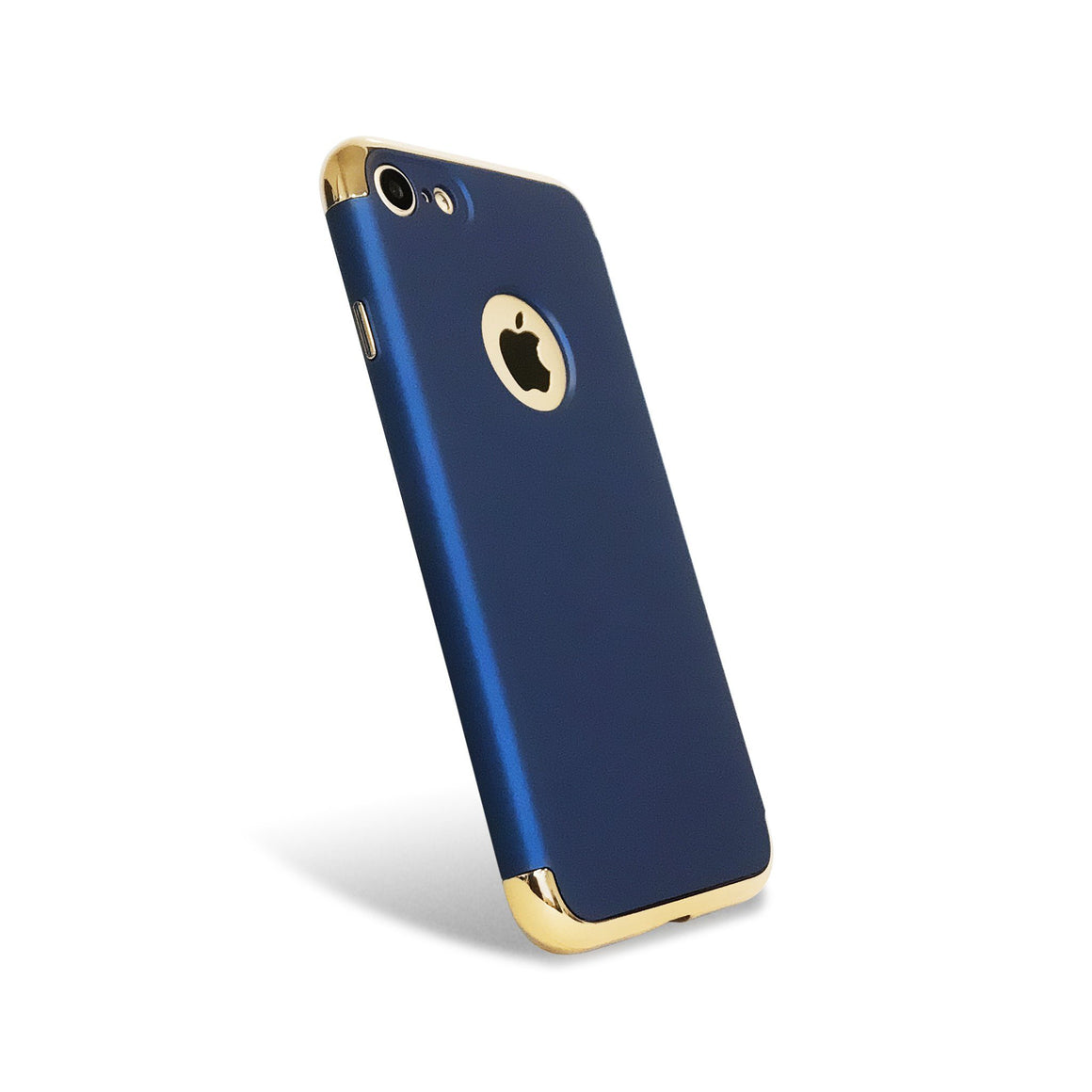 Executive iPhone 7 Armor - LuxArmor | Ultra Thin Protective iPhone Cases