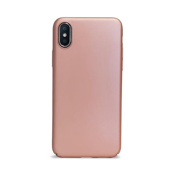 sports shoes 01288 b673d Classic iPhone X Armor