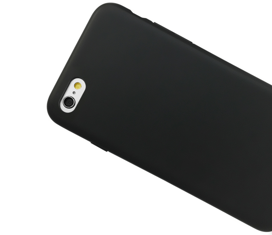 Classic iPhone 6 Armor - LuxArmor | Ultra Thin Protective iPhone Cases