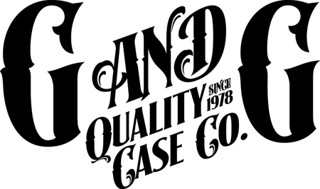 G&G Quality Case