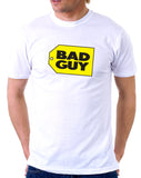 Bad Guy - Best Buy Parody T-shirt