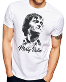 RIP Marty Balin Shirt by Egoteest
