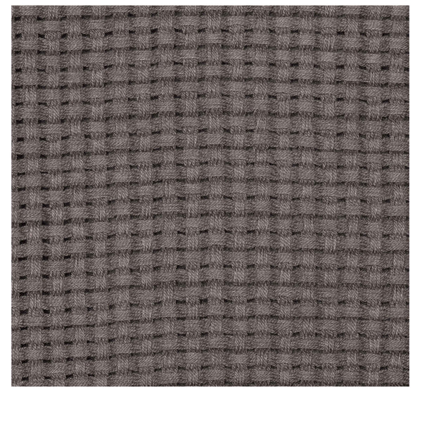 Plaid - taupe