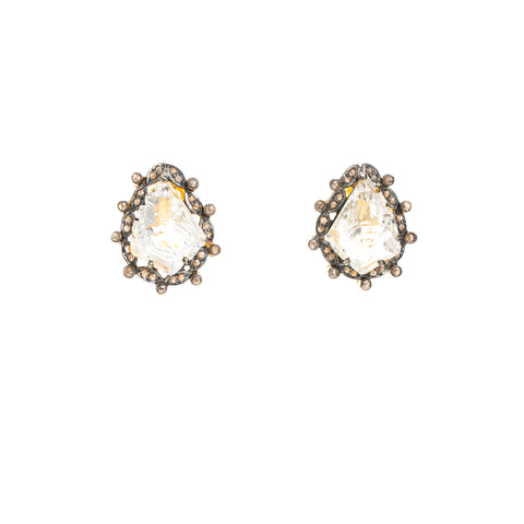 Premila Earrings
