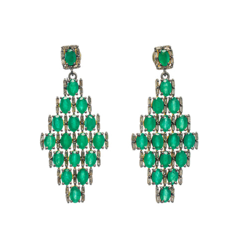 Lalam Earrings