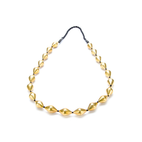 Sona Manaka Necklace