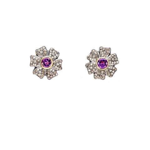 Hemlata Earrings
