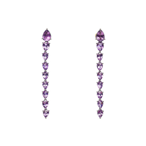 Divya Earrings