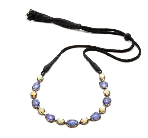Akhila Necklace
