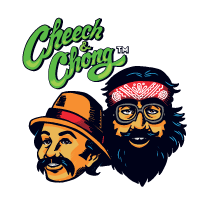 Cheech and Chong Grooming