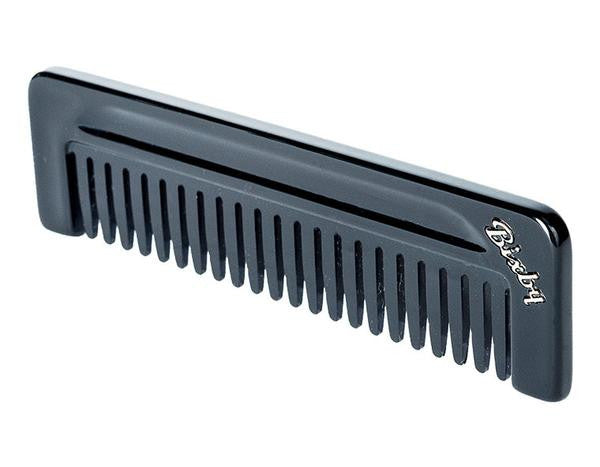 BIXBY COMB - WIDE TOOTH