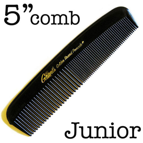 JUNIOR COMB