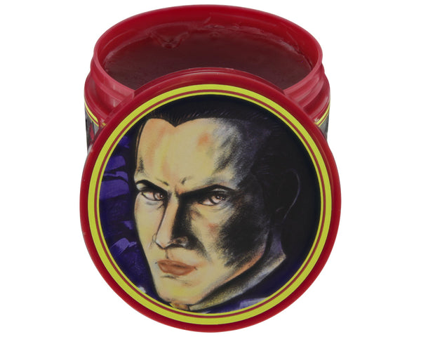 DRACULA ORIGINAL HOLD POMADE