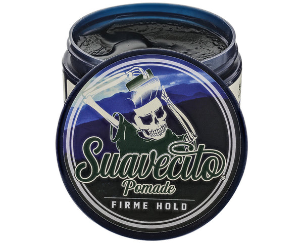 WINTER FIRME HOLD POMADE