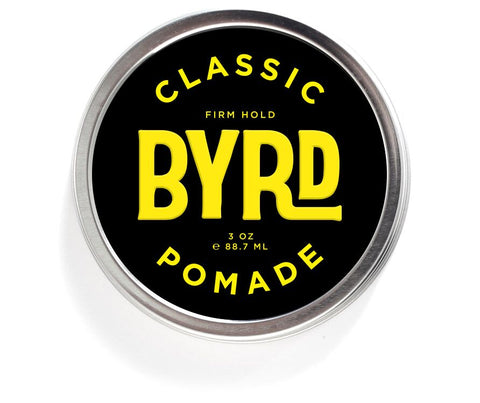 CLASSIC POMADE - THE SLICK