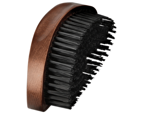 SUAVECITO SYNTHETIC BEARD BRUSH