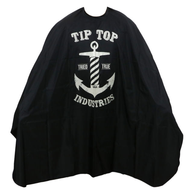 TIP TOP ANCHOR CAPE