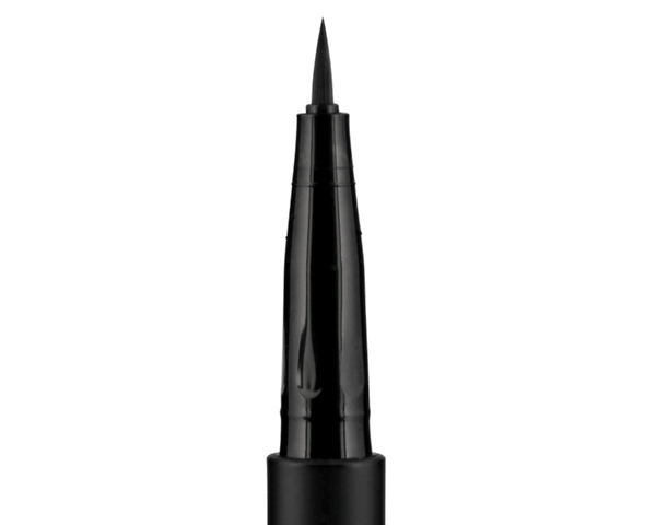 Brush Tip Eyeliner Pen