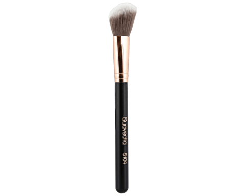 Angled Face Brush Ð S104