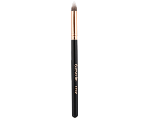 Cut Crease Brush Ð S202