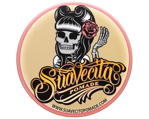 SUAVECITO - SUAVECITA POCKET MIRROR
