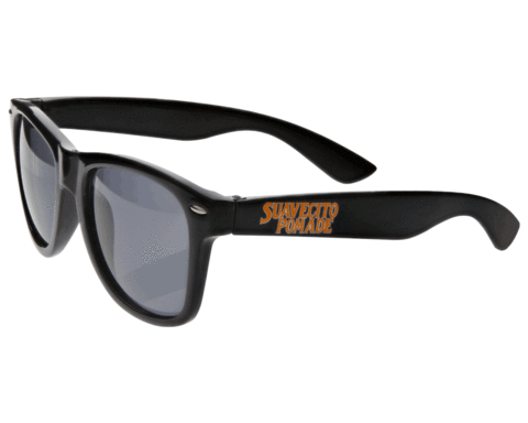 KNUCKLEHEAD SUNGLASSES