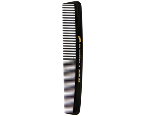 LARGE DELUXE COMB
