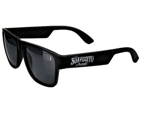 SNAKE BITE SUNGLASSES