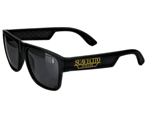 THE CLUB SUNGLASSES