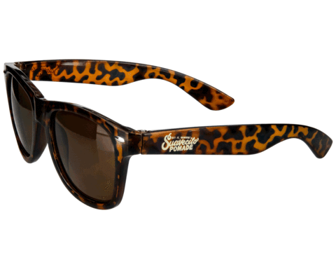 WIPEOUT SUNGLASSES