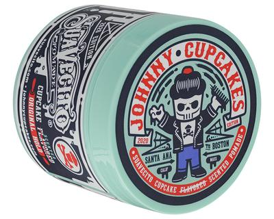 JOHNNY CUPCAKES ORIGINAL HOLD