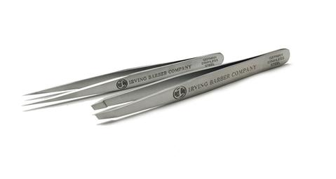 Needle Nose Tweezers