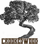 CrookedWood