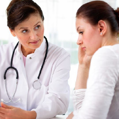 What should I ask my medical aid before I fall pregnant?