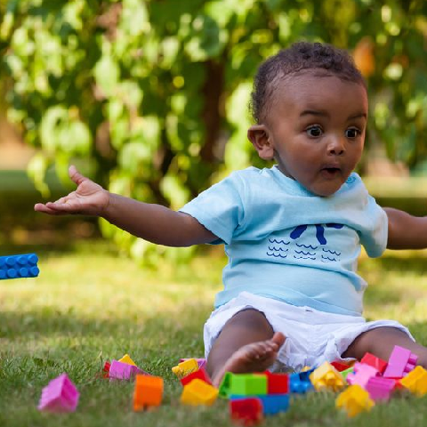 5 ways your toddler will beat you senseless