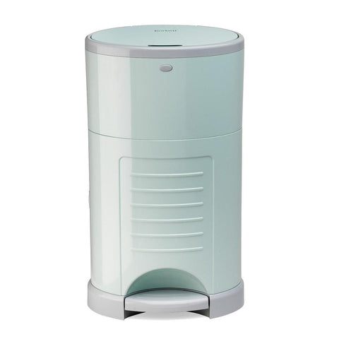 Nappy Disposal System & Refills - Mint