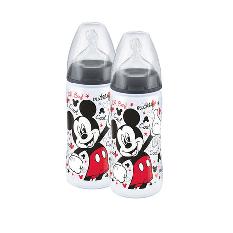 Disney Newborn Starter Set - Mickey Mouse