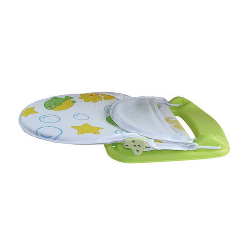 Baby Bather - Green