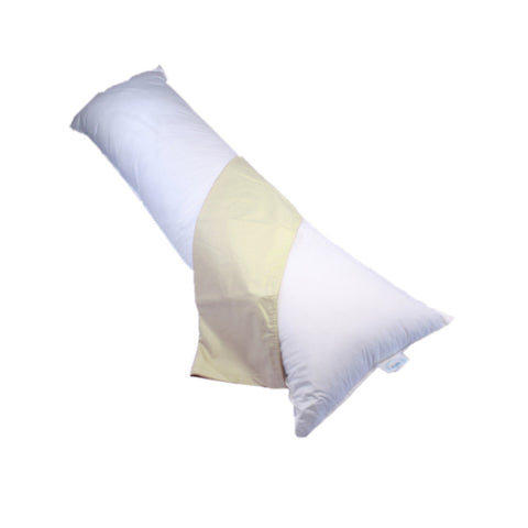 Body Pillow Medi-Line - Stone
