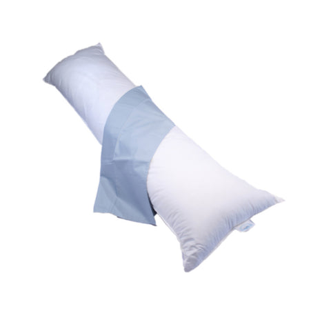 Body Pillow Medi-Line - Wedgwood Blue