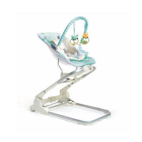 3-in-1 Close To Me Bouncer