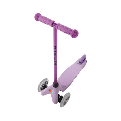 Mini Scooter - Candy Lilac