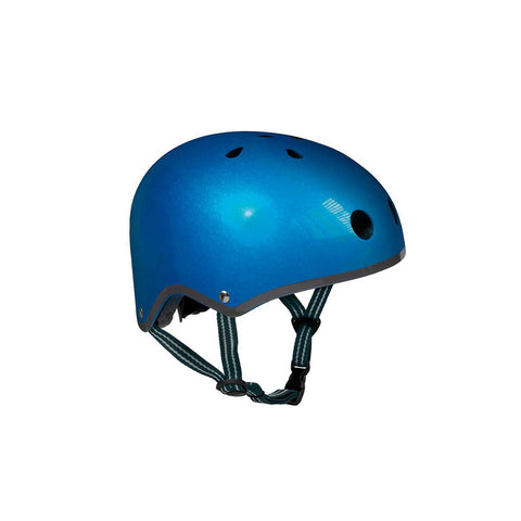 Scooter Helmet - Dark Blue