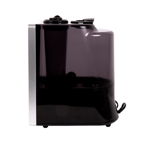 Platinum Cool/Warm Steam Humidifier